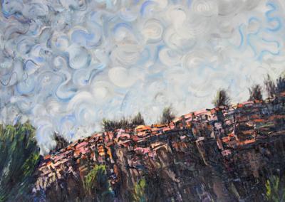 riverbend-sky